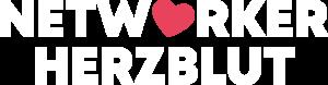 Network Marketing - Networker Herzblut Community