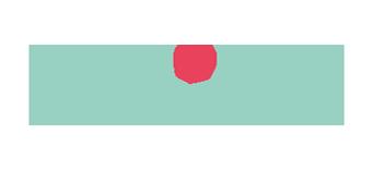 Network Poster - Logo Networker Herzblut