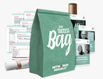Succdess Bag Bonus