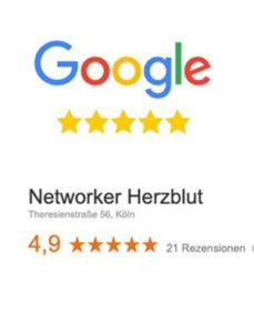 google-reviews-032020.jpg