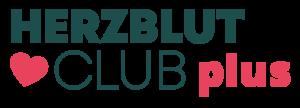 HerzblutClub plus